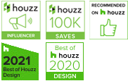 new_houzz_badges_2021