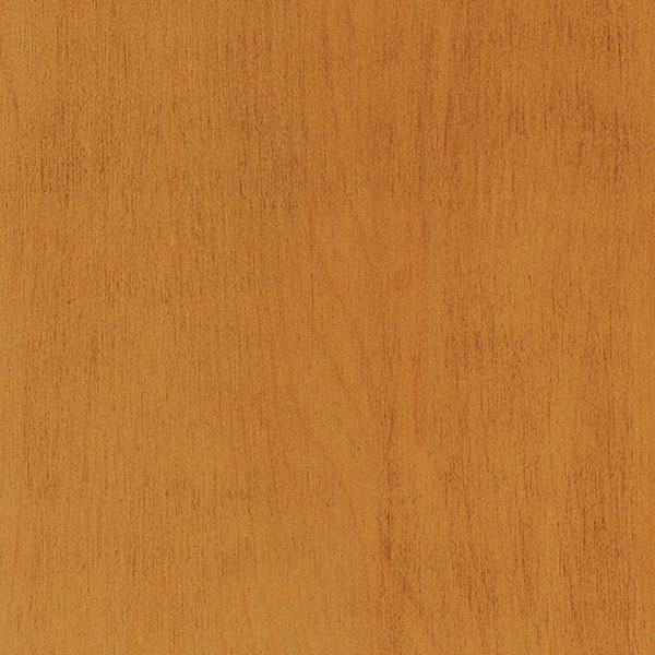 Autumn birch cabinet finish by Aristokraft Cabinetry