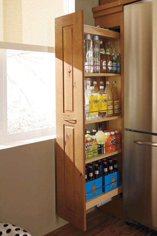 Design Collection Master Brand Cabinets Kitchen Pantry Storage 50 New Inspiration
