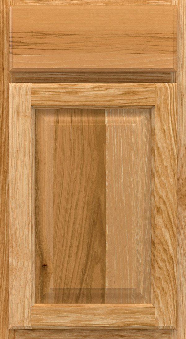 heritage_hickory_raised_panel_cabinet_door_natural