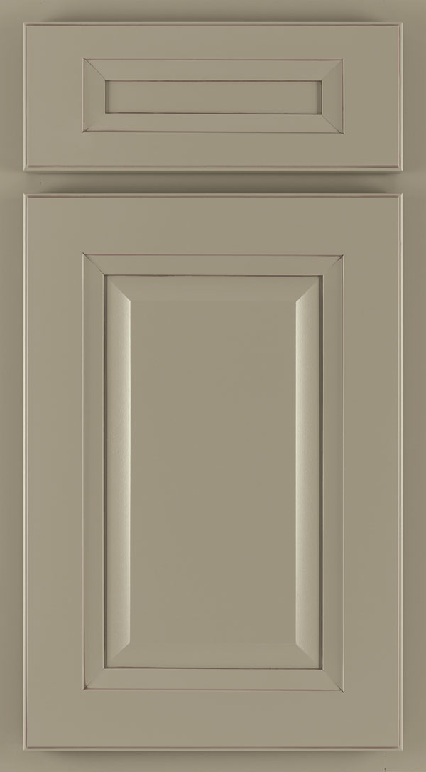 lawry_5_piece_maple_raised_panel_cabinet_door_aloe_rye