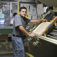 Interior Masterbrand Goshen In current job openings masterbrand production associate at a machine in the decora plant