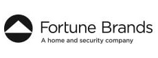Fortune Brands Home and Security logo