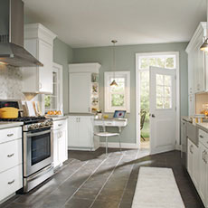 laminate kitchen cabinets from masterbrand
