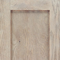 Red Oak cabinet wood from MasterBrand