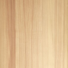 Walnut cabinet wood