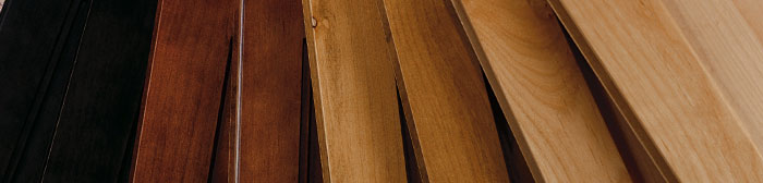 Cabinet Wood Types Choosing A Wood Masterbrand