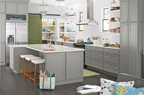 Better_Homes_and_Gardens_Innovation_Kitchen
