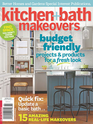 kitchen_and_bath_makeovers_spring_2015