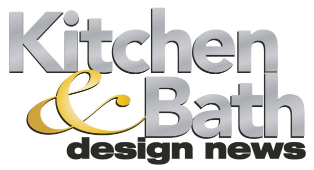 Kitchen and Bath Design News logo
