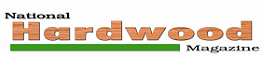 National Hardwood Magazine logo
