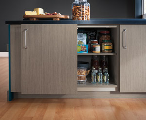 Attrayant MasterBrand Cabinets