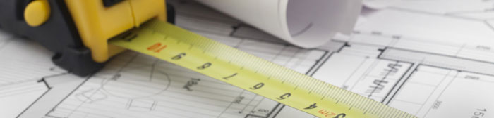 A remodeling checklist is a great way to ensure your remodeling priorities are covered.