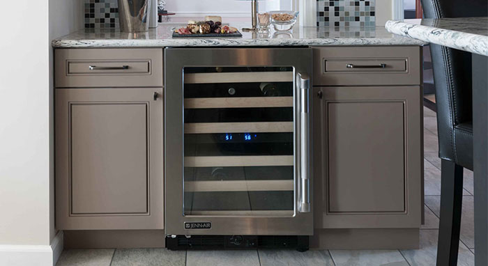 Successful Kitchen Transformation Story Masterbrand