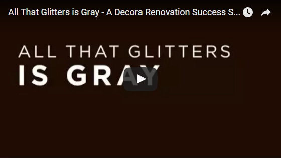 Title slide from All That Glitters is Gray video>