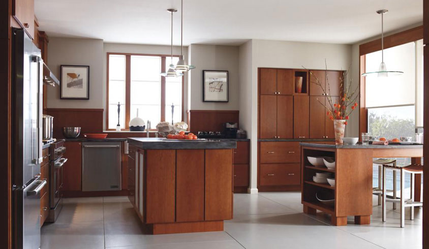 Diamond Cabinetry
