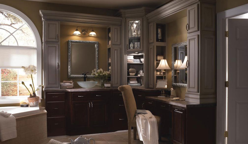 Bon Schrock Cabinetry Schrock Cabinetry Schrock Cabinetry