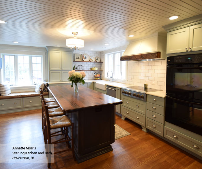 masterbrand cabinets jobs farmhouse kitchen cabinets masterbrand 23090