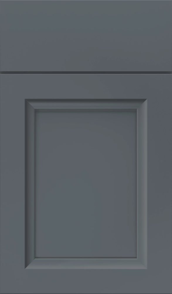 Grays Harbor Cabinet Finish by Omega Cabinetry
