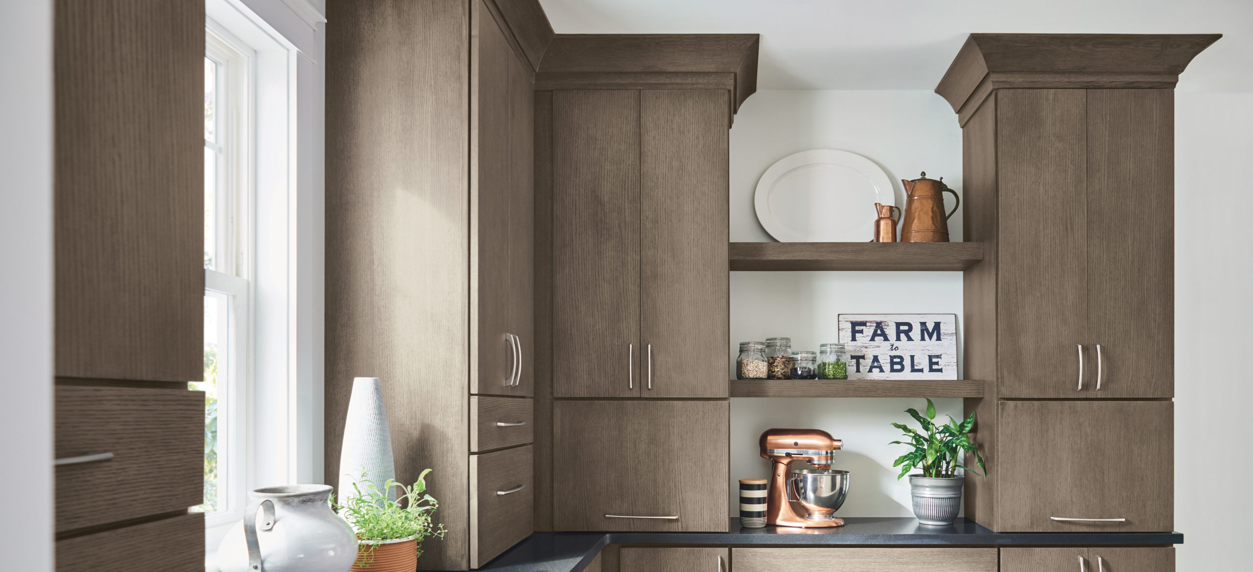 An Insiders Take on the Covert Kitchen Pantry