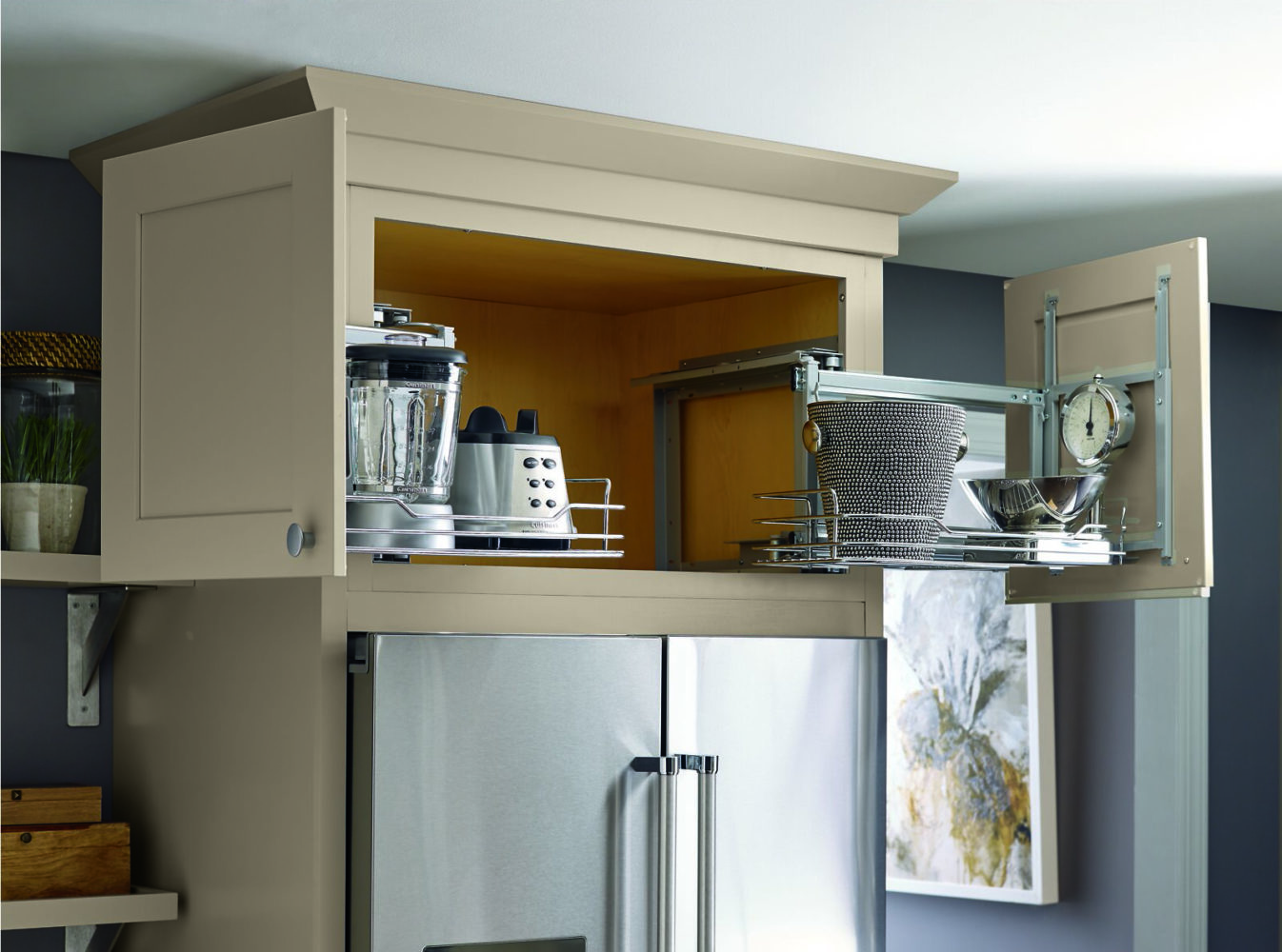 Must-Have Kitchen Feature