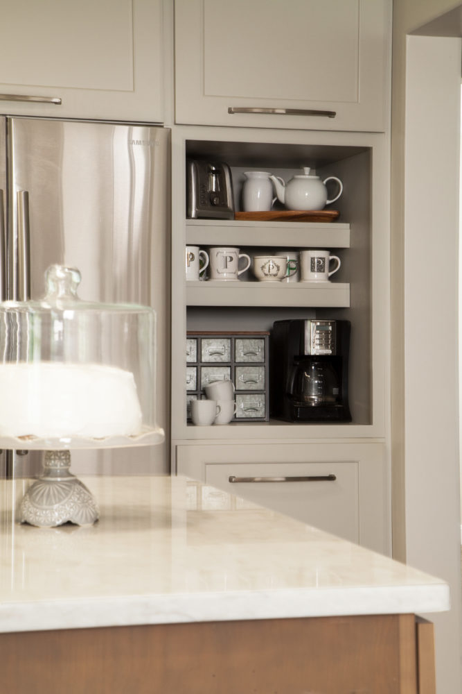 Most Functional Must-Have Kitchen Feature