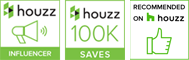new_houzz_badges