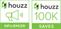 Houzz badges