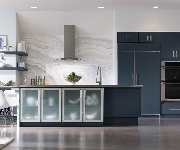 Kitchen cabinets manchester mo kitchen cabinets for Kitchen cabinets 63021