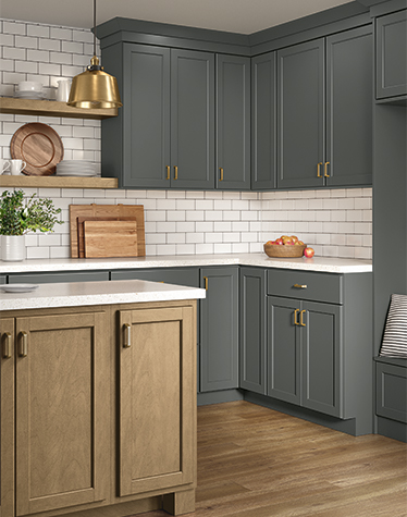 Kitchen Cabinets Bathroom Cabinetry, Kitchen Cabinet Companies In America