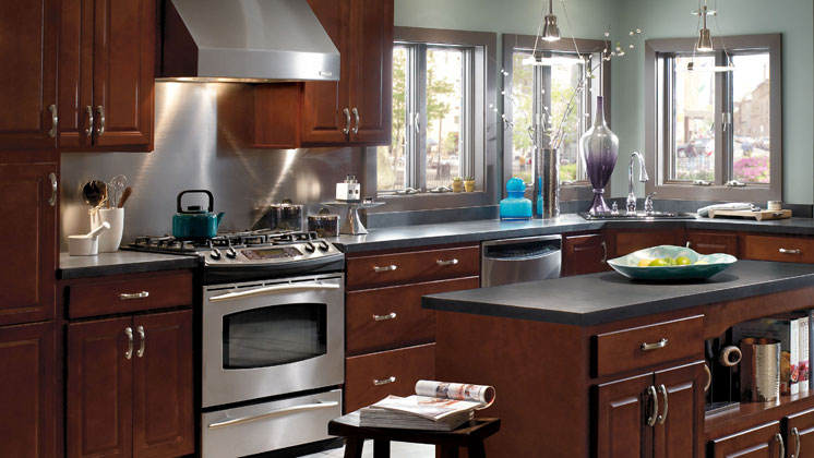 kitchen designs masters kitchen cabinets amp bathroom cabinetry masterbrand 388