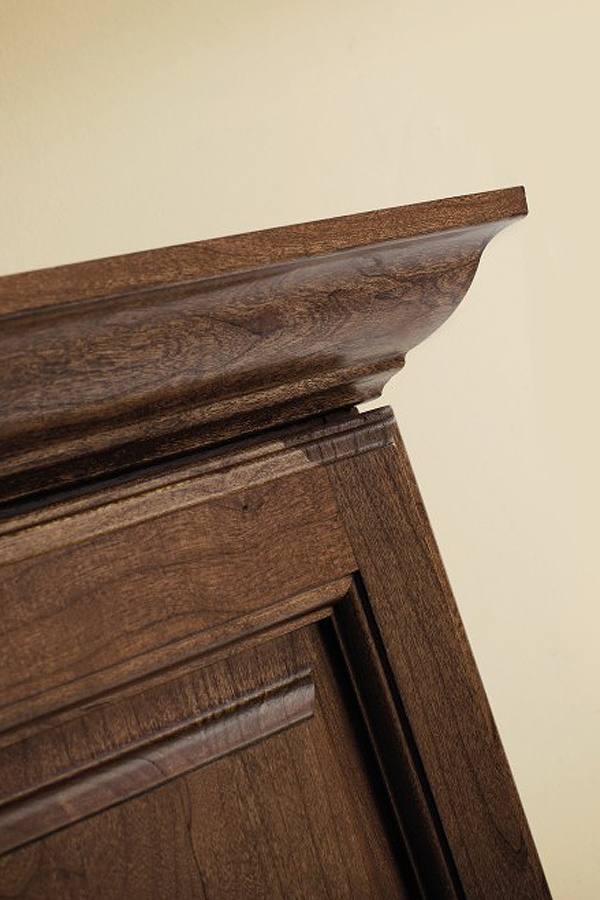 KC_Traditional_Crown_Moulding