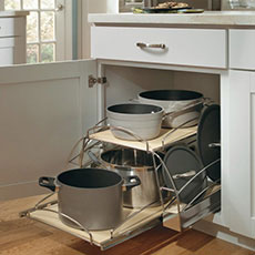 kitchen cabinet organization  masterbrand, Kitchen design